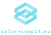 Solar-Shop24.eu